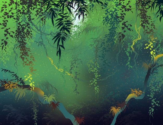 jungle night1